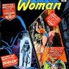 Wonder Woman Volume One Issue 274