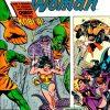 Wonder woman Volume One Issue 276