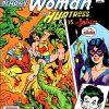 Wonder Woman Volume One Issue 281