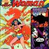 Wonder Woman Volume One Issue 283