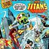 Wonder Woman Volume One issue 287