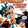 Wonder Woman Volume One Issue 288