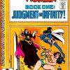 Wonder Woman Volume One Issue 291