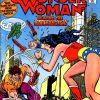 Wonder Woman Volume One Issue 294