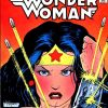 Wonder Woman Volume One issue 297