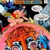 Wonder Woman Volume One Issue 309