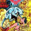 Wonder Woman Volume One Issue 314