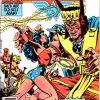 Wonder Woman Volume One Issue 316