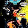 Wonder Woman Volume One Issue 322