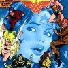 Wonder Woman Volume One Issue 323
