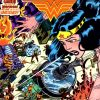 Wonder Woman Volume One Issue 326