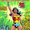Wonder Woman Volume One Issue 329