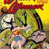 Wonder Woman Volume One Issue 46