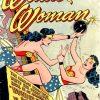 Wonder Woman Volume One Issue 48