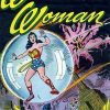 Wonder Woman Volume One Issue 57