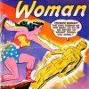 Wonder Woman Volume One issue 72