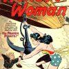 Wonder Woman Volume One Issue 73