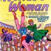 Wonder Woman Volume One Issue 75