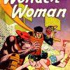 Wonder Woman Volume One Issue 78