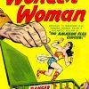 Wonder Woman Volume One Issue 79