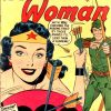 Wonder Woman Volume One Issue 82