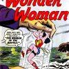 Wonder Woman Volume One Issue 85