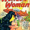Wonder Woman Volume One Issue 89
