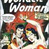 Wonder Woman Volume One Issue 94