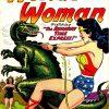 Wonder Woman Volume One Issue 97