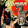 Wonder Woman Volume One Issue 99
