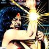 Wonder Woman Volume Two Issue 0