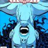 Wonder Woman Volume Two issue 102