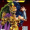Wonder Woman Volume Two Issue 108