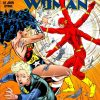 Wonder Woman Volume Two Issue 109