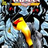 Wonder Woman Volume Two issue 112