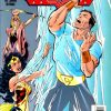 Wonder Woman Volume Two Issue 116