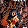 Wonder Woman Volume Two issue 119