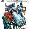 Wonder Woman Volume Two Issue 125