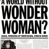 Wonder Woman Volume Two issue 126