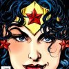 Wonder Woman Volume Two Issue 128