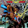Wonder Woman Volume Two Issue 137