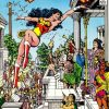 Wonder Woman Volume Two issue 14
