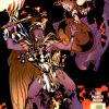 Wonder Woman Volume Two issue 144