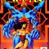 Wonder Woman Volume Two Issue 148