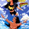 Wonder Woman Volume Two Issue 153