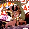 Wonder Woman Volume Two Issue 155