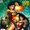 Wonder Woman Volume Two issue 163