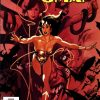 Wonder woman Volume Two issue 165
