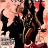 Wonder Woman Volume Two Issue 166