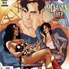Wonder Woman Volume Two issue 170